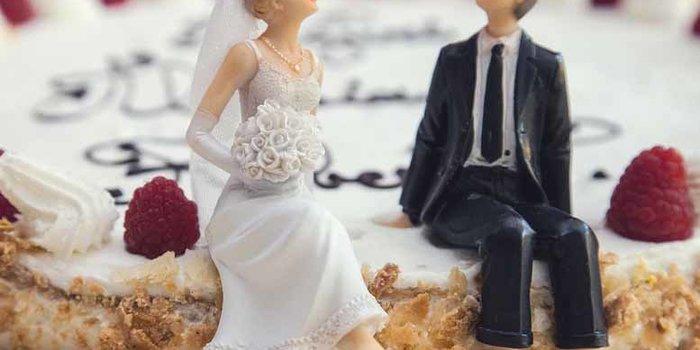 Matrimonio In Separazione Dei Beni : Comunione o separazione dei beni quale regime scegliere