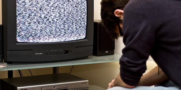 Canone rai in bolletta for Canone tv in bolletta