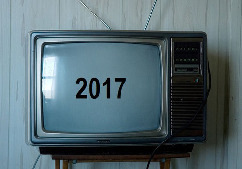 Canone rai 2017 esenzione e importo per il nuovo anno for Canone rai 2017 importo