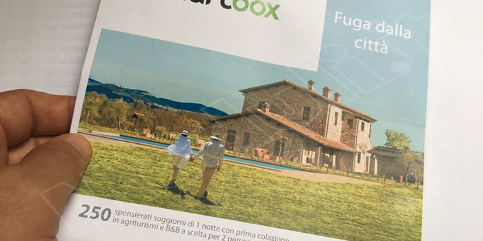 Smartbox: cos\'è e come funziona | Moduli.it