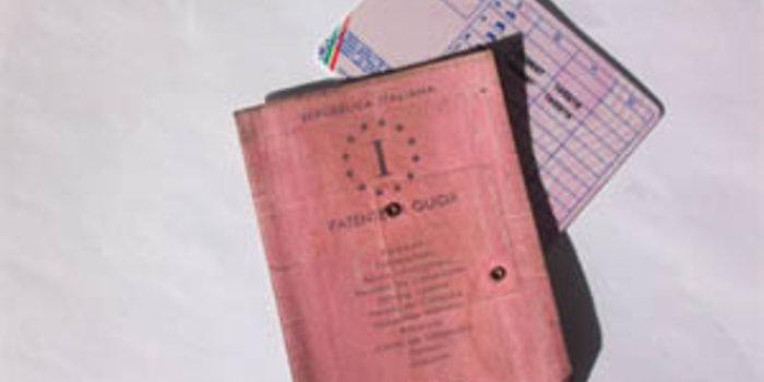 Patente Di Guida Cosa Fare Se Cambia La Residenza