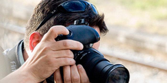 56cf3f048f Liberatoria fotografica: quando e come deve essere compilata