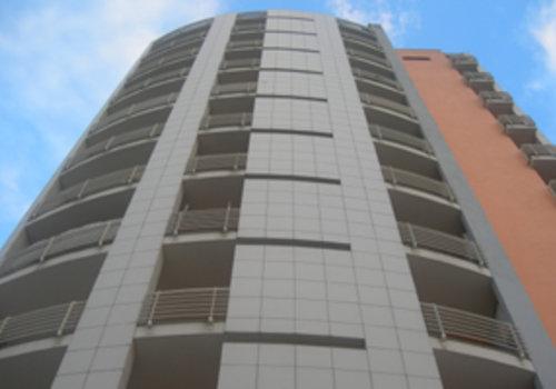 Il contratto preliminare di compravendita immobiliare for Preliminare compravendita