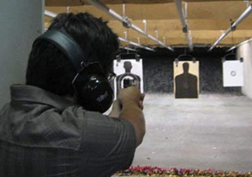 Porto d 39 armi uso sportivo - Porta d armi uso sportivo ...