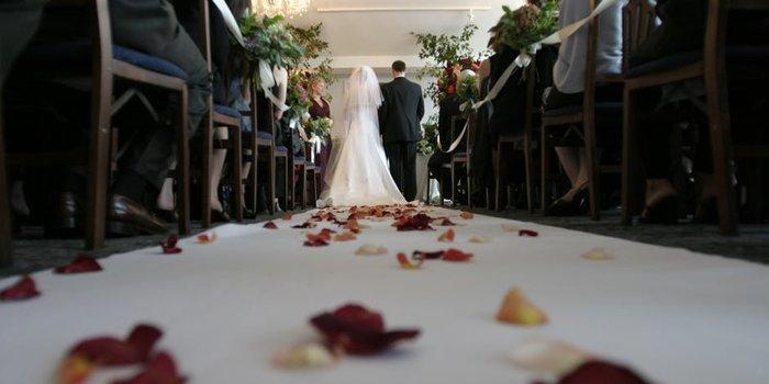 Certificato Matrimonio Simbolico : Matrimonio documenti e procedure