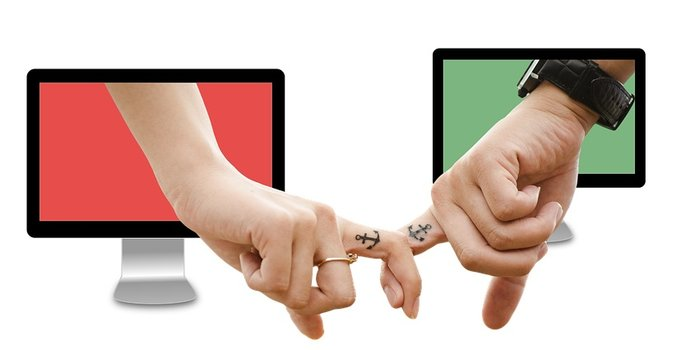 annullare abbonamento meetic, come cancellarsi da meetic