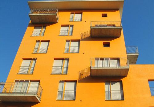 Come sublocare un immobile concesso in locazione for Locazione immobile arredato