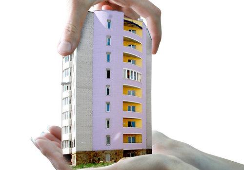 La proposta irrevocabile di acquisto immobiliare for Compromesso immobiliare