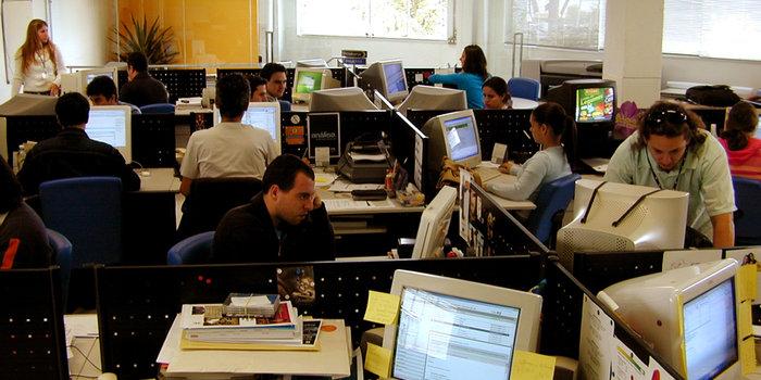 Collaborazione occasionale lettera d 39 incarico e modelli for Lettera di incarico prestazione servizi