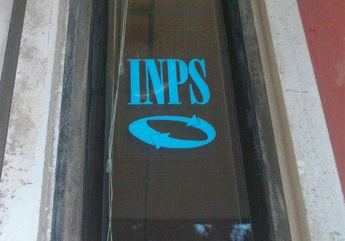 Inps i moduli per l accesso agli atti e per la for Inps servizi per aziende e consulenti