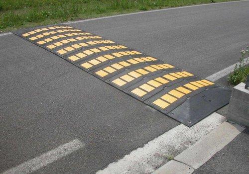Fac simile petizione per installazione limitatori di velocit for Fac simile autocertificazione per detrazione materasso