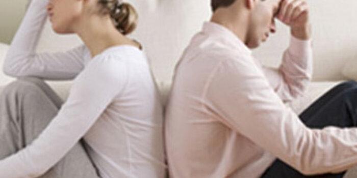 moduli per separazione consensuale
