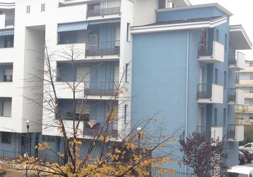 Atto di transazione tra acquirente e ditta costruttrice - Scrittura privata acquisto casa ...