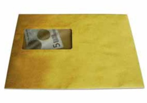 Fac simile certificato di stipendio for Fac simile autocertificazione per detrazione materasso