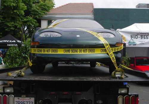 Modello atto di pignoramento autoveicolo - Ufficiale giudiziario pignoramento ...