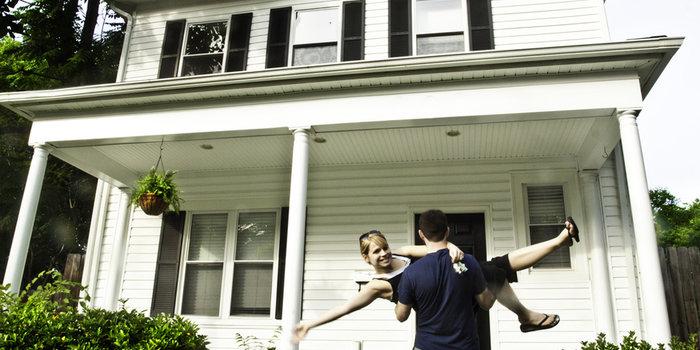 Agevolazioni fiscali per acquisto ristrutturazione e for Acquisto prima casa agevolazioni