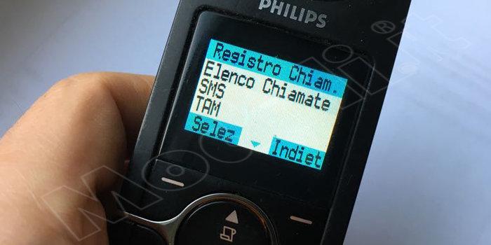 TABULATI TELEFONICI WIND SCARICA