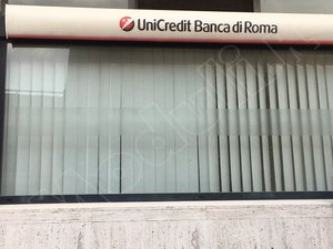 modulo reclamo Unicredit