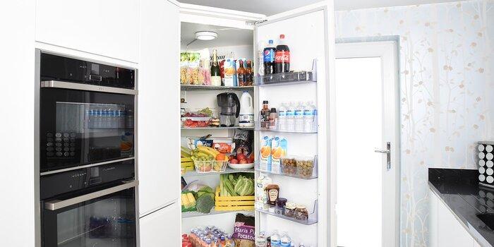 Bonus frigorifero e congelatore: le agevolazioni dello Stato