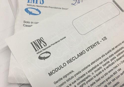 modulo mv35