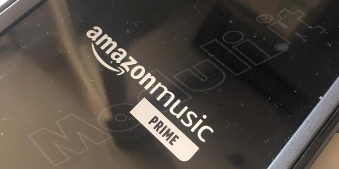 disattivare amazon music unlimited , annullare amazon music