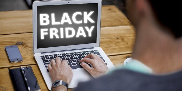 reso Black Friday